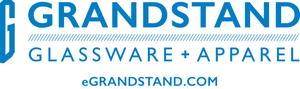 Grandstand logo horizontal url 1  s300