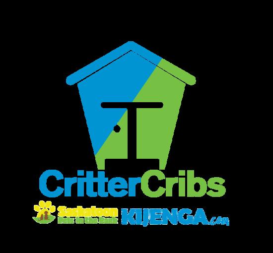 Crittercribs logo 01 s550