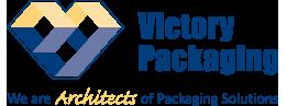 Vp logo s300