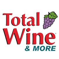 Total wine s300