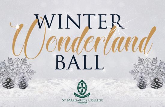 Winter wonderland ball   online s550