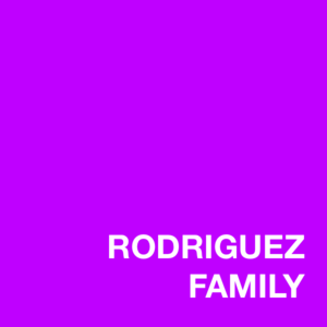 Rodriguez family 2x s300