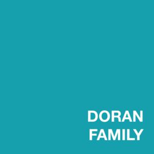 Doran family 2x s300