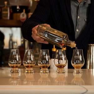 Taste whiskey 1 s300