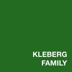Kleberg family 2x s300