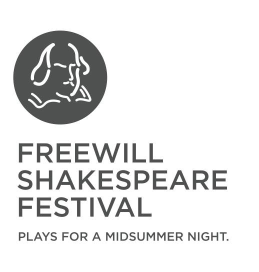 Freewill logo copy s550