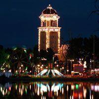 Lakeside amusement park s300