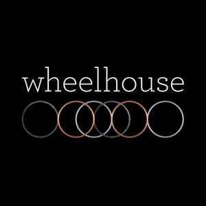 Wheelhouse logo s300