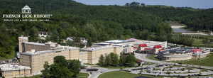 French lick s300