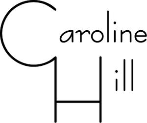 Caroline hill logo s300
