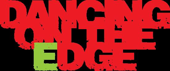 2019 logo s550