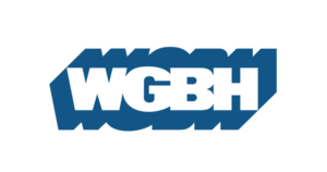 Wgbh logo s300
