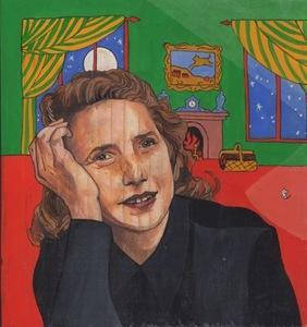 Margaret wise brown s300