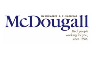Mcdougall logo 400x250 s300