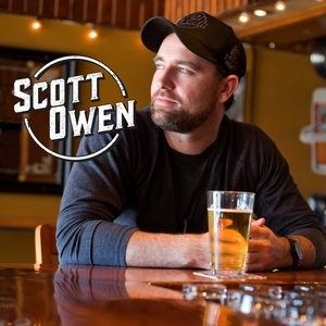 Scott owen  ep s300