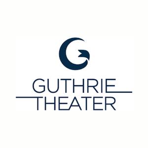 Guthrie 01 s300