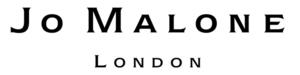 025019 jml brand boutique   logo  260 s300