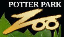 Potter park logo s300