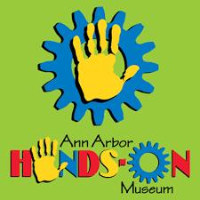Ann arbor hands on museum logo s300