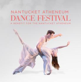 Dancefest19 webbuttons 275x280 dflogo image s550