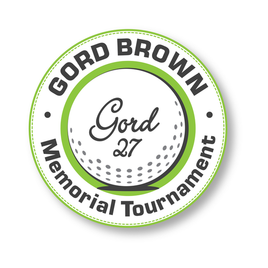 Gordbrown logo s550
