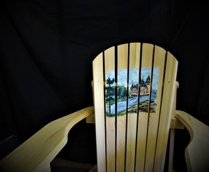 Chair1 s300