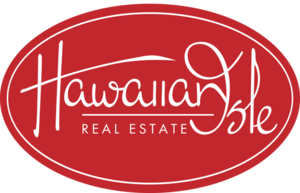 Hawaiian isle real estate s300