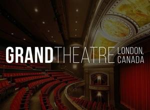 Grand theatre 2 s300
