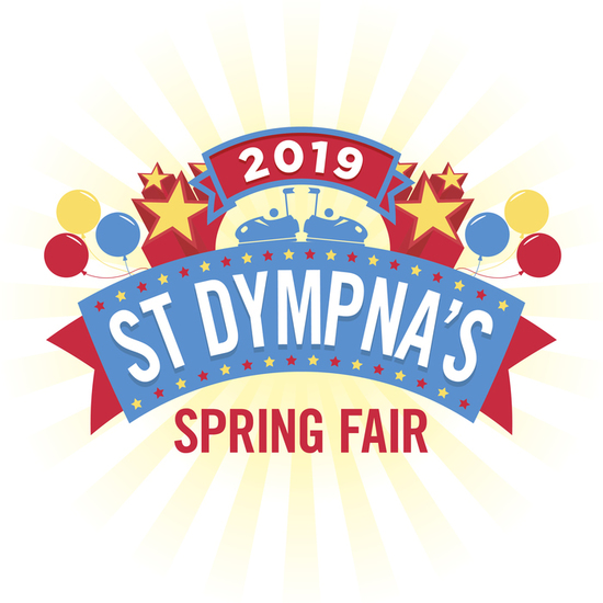 Stdympnas spring fair logo 2019 rgb s550
