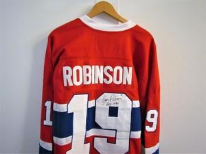 Larry robinson  3  s300