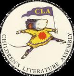 Cla logo 11 s550