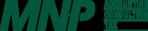 Mnp logo343c tagline stacked s300