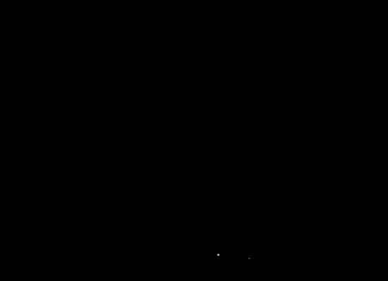 Belgrave kindergarten logo   black s550