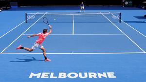 Tennis australian open melbourne park melbourne australia 1200x674 s300