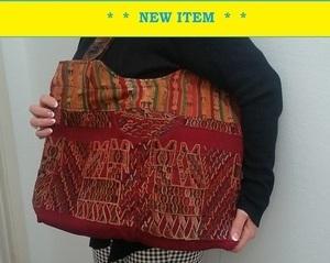 Handbag2 new s300