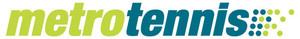 Metrotennis logo colour e1420883043467 s300