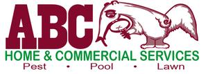 Abc hc logo small pest.pool.lawn far  s300