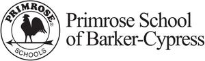 Primrose logo   barkercypress circle black  004  s300