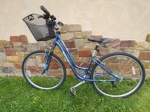 Bike s300