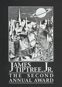 Tiptree t shirt art  year 2 s300