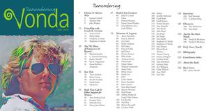 Remembering vonda s300