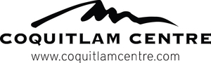 Coquitlam centre transparent logo s300
