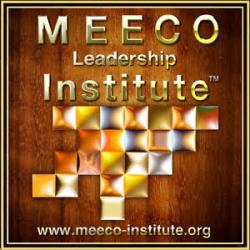 Cropped meeco leadership development logo new 4 1 2018 large s550