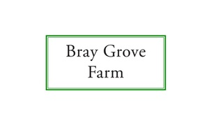 Bray grove s300
