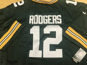 Rodgers s300