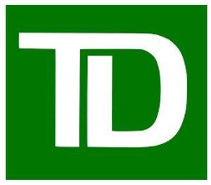 Td logo 1024x896 s300