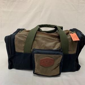 Duffel bag s300