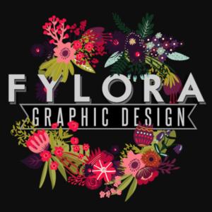 Fylora place s300