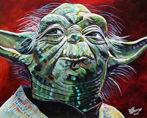 Yoda e s300