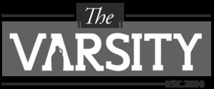 Thevarsity logo final s300